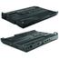 Док-станция для ноутбука Lenovo ThinkPad X200 UltraBase (43R8781), фото 1